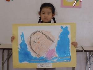 第82回東奥児童美術展